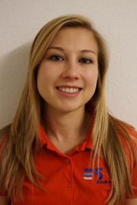 Michelle Baumli