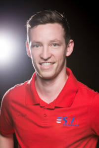 Andreas Kronenberg